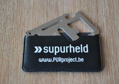 nl-purproject-promomateriaal-3