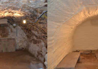 nl-purproject-spuiten-pu-schuim-bescherming-radon-luchtdicht-kelder-1