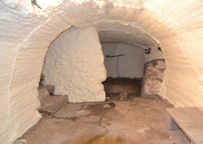nl-purproject-spuiten-pu-schuim-bescherming-radon-luchtdicht-kelder-2