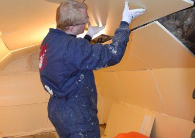 nl-purproject-spuiten-pu-schuim-bescherming-radon-luchtdicht-kelder-4