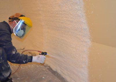 nl-purproject-spuiten-pu-schuim-bescherming-radon-luchtdicht-kelder-5