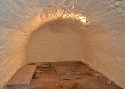 nl-purproject-spuiten-pu-schuim-bescherming-radon-luchtdicht-kelder-6