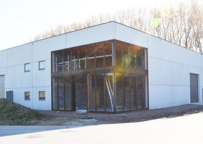 nl-purproject-spuiten-pu-schuim-isoleren-koudebrug-condensatie-metalen-raamkader-1