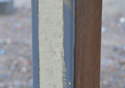 nl-purproject-spuiten-pu-schuim-isoleren-koudebrug-condensatie-metalen-raamkader-3