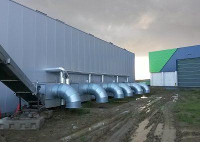 nl-purproject-spuiten-pu-schuim-isoleren-warmtebatterij-verbrandingsoven-mirom-3